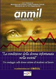 Condiz donna_imp - Anmil