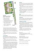 Elontien uudet kodit Helsingin Pakilassa - Westhouse - Page 2