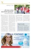 In Karlsruhe wird auf der Straße getanzt - Baden Marathon - Page 2