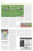 In Karlsruhe wird auf der Straße getanzt - Baden Marathon - Page 4