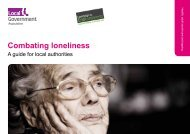 A-guide-for-local-authorities-combating-loneliness