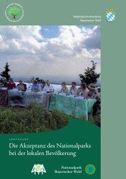Wagner, K.; Suda, M. (2011) - Lehrstuhl für Wald- und Umweltpolitik