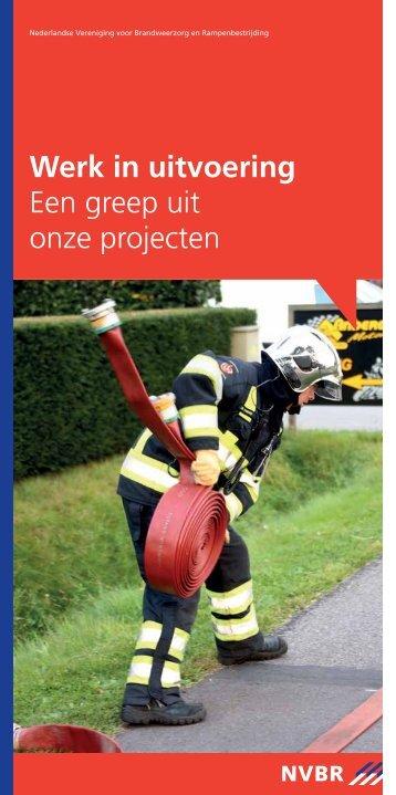 Werk in uitvoering.pdf - Brandweer Nederland
