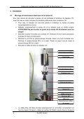 Notice de montage - KLARO GmbH - Page 6