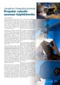 90 vuotta - Motoman - Page 5