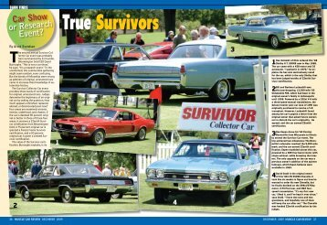 Please click here to download the pdf of this article - Survivor ...