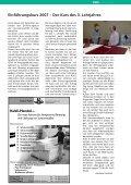 123 Jahre Druckknopf - Verband Schweizerischer Carrosseriesattler - Seite 5