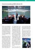 123 Jahre Druckknopf - Verband Schweizerischer Carrosseriesattler - Seite 7