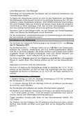 774 KB - Anthering - Page 2