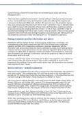 bis-14-p161-national-careers-service-satisfaction-and-progression-surveys-annual-report-2013-to-2014 - Page 7