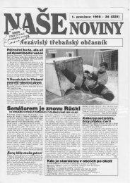 Číslo 24 - naše noviny archiv