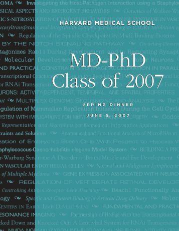 Harvard form phd dissertation
