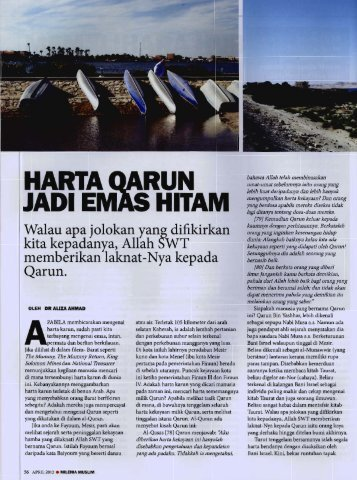 Milenia - April 2012.pdf - USIM - Universiti Sains Islam Malaysia