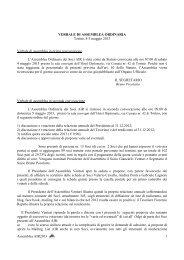 Verbale Assemblea Torino 2013 in formato PDF