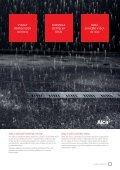 Podlahové žlaby 2012 - Alca plast, sro - Page 5
