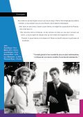 télécharger le dossier complet - Tamasa distribution - Page 2