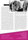 télécharger le dossier complet - Tamasa distribution - Page 3