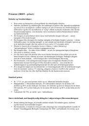 adbouRevideret pris og budget notat - adbou.dk