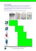 66 99 61 01 WEB: www.mwa.no, E-mail: firmapost@mwa.no - Page 2
