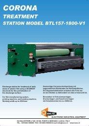 BTL-157-1800-V1 ENG-DEU.pdf - Block & Mohr