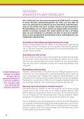 Einde relatie en pensioen - PGB - Page 4