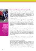 Einde relatie en pensioen - PGB - Page 6