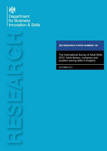 bis-13-1221-international-survey-of-adult-skills-2012
