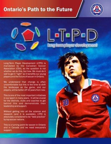 Download - Ontario Soccer Association