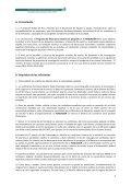 CONVOCATORIA BECAS DE POSGRADO 2014 - Page 2
