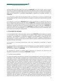 CONVOCATORIA BECAS DE POSGRADO 2014 - Page 3