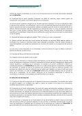 CONVOCATORIA BECAS DE POSGRADO 2014 - Page 4