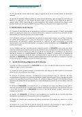 CONVOCATORIA BECAS DE POSGRADO 2014 - Page 5