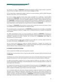 CONVOCATORIA BECAS DE POSGRADO 2014 - Page 6