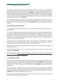 CONVOCATORIA BECAS DE POSGRADO 2014 - Page 7