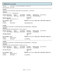 Offentleg journal 01 03 2013.pdf - Helse Førde