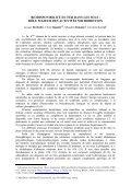 Voir le programme - Académie des sciences - Page 3