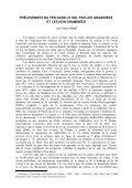 Voir le programme - Académie des sciences - Page 5