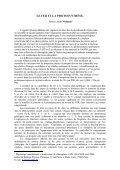 Voir le programme - Académie des sciences - Page 7