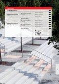 7 - ACO Tiefbau - Seite 2