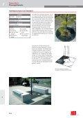 7 - ACO Tiefbau - Seite 5
