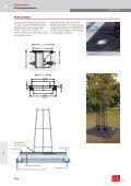 7 - ACO Tiefbau - Seite 7