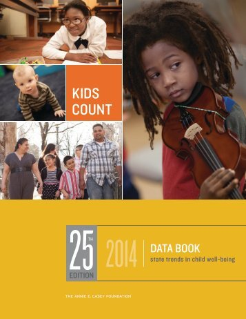 casey_data_book_2014