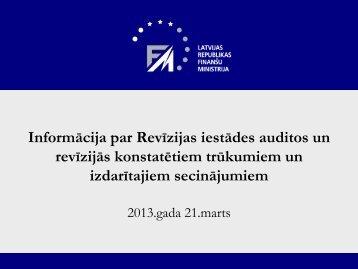 2.pielikums - ES fondi