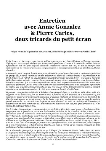 Interview_Carles_article11.pdf PDF a4