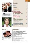 hier online - Regnum Christi - Seite 3