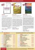 hier online - Regnum Christi - Seite 5