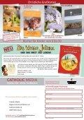 hier online - Regnum Christi - Seite 6