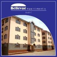 Bellevue Apts.pdf - Villa Care