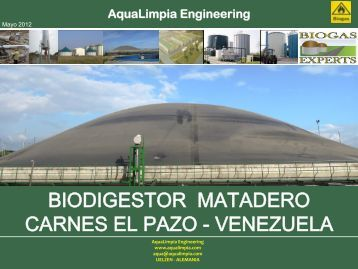 Descargar folleto descriptivo de este proyecto - AquaLimpia