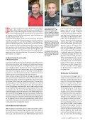 Rundum zufrieden - mtrent.at - Seite 2